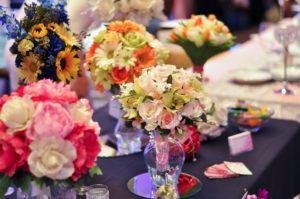 bouquets-at-the-bridal-experience-2015