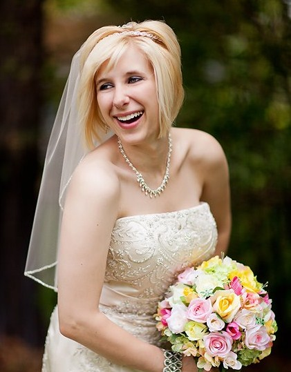 happy-bride-with-bouquet