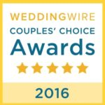 ww-couples-choice-2016
